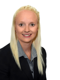 Jess Harnett, Summit Realty - Bunbury