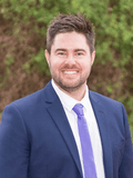 Brendan Anderson, Eview Group - Donovan Real Estate