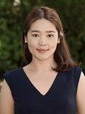 Cherie Xie,