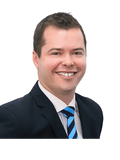 Andrew Turvey, Harcourts Solutions -