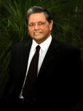 Vik Singh, Koah Realty - Koah