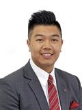 Anthony Nguyen, Wiseberry - Penrith