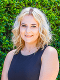 Rebecca Cooley, HB Property Group - Fortitude Valley