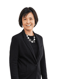 Jeannie Leong, First National Real Estate Kingston - KINGSTON