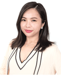Ivy Wu, Prestige Property Agents - PARADISE POINT