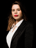 Martha Willder, Black Diamondz Property Concierge - Sydney