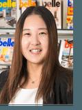 Lindsay Huang,