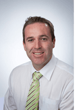 Mat Foley, Remax Cairns -