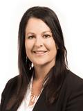 Tania Johnston, Nelson Alexander Real Estate - Ivanhoe
