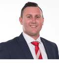 Shane Mackaway, Richardson & Wrench - Narellan