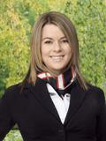 Ashley Baxter, Barry Plant - Sunbury