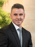 Sergio Lopez, Melcorp Real Estate - Melbourne