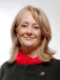 Liz Willis, Professionals Freeway South - City of Kwinana