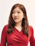 Yan Wang, NGU Realestate - TOOWONG