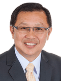 Kenny Yu, Sell Lease Property