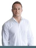 Kory Winters, Homebuyers Centre - Perth