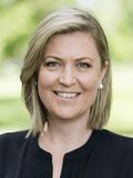 Kathryn Roberts, Harris Real Estate Pty Ltd - RLA 226409