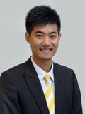Ryan Li, Ray White - Box Hill