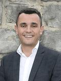 Manny Angelis, McGrath - Brighton Le Sands