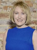 Karen Davis, Standen Estate Agents   - Longueville
