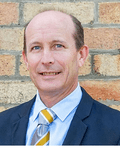 Tony Lowe, Ray White  - Redcliffe