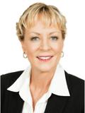 Lisa Storey-Wilson, Century 21 Coastal - CALOUNDRA