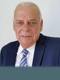 David Hylton, Vowles Real Estate - SMITHFIELD