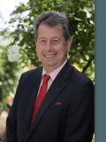 Bruce Jubb, Elders Real Estate - Burnie