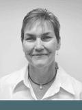 Sharon McInnes, Ray White - Broome