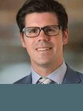 Steve Testar, Monopoly Property Group