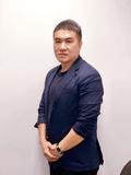 Kevin Luan,