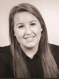 Rachel McConnell, Magain Real Estate (RLA 222182) - Ascot Park / Glenelg / Happy Valley / Morphett Vale / Seaford / Wo