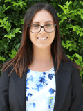 Natasha Eastin, Laing+Simmons - Double Bay Property Management