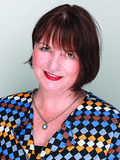 Linda Van Hooff, Ouwens Casserly Real Estate - Adelaide