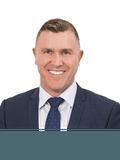 Tony McLoughlin, Ashton Properties - WAVELL HEIGHTS