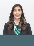 Alissa Larsen, Landmark Harcourts Bannockburn - BANNOCKBURN
