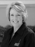 Lorraine Bratt, Salt Property Group - Applecross
