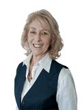 Margaret McFillin, Raine & Horne - Greenbank
