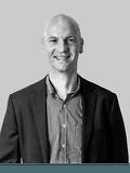 Fraser Turvey, The Agency - Sydney