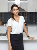 Natasha Khoury,