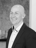 Spencer Jones, Homebuyers Centre - Perth