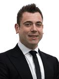 Patrick Corrone, Living Here Premium Property Management