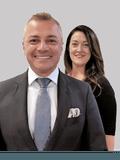 Robert Dimovski Team, Dimosons Real Estate - PORT KEMBLA