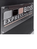 Boss Express Rentals, Boss Express Real Estate - Burpengary