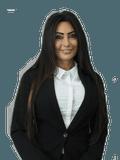Ani Jones, Remax Strategic - SPRINGWOOD