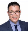 Jason Yu, Remax Community Realty - SUNNYBANK