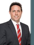 Gavin Coyne, Grants Estate Agents - BERWICK