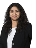 Shagufta Shaikh Patel, Chambers & Frewin First National Real Estate - Hornsby