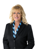 Lori Thomas, Harcourts Unlimited  - Blacktown