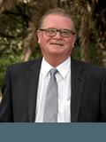 Tony Gough, Ray White Newcastle Lake Macquarie - NEWCASTLE